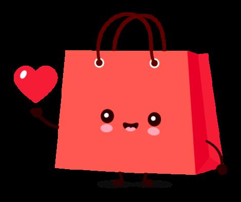ComprometidoCon_Producto_Donacion